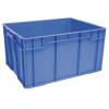 塑膠容器/物流膠箱