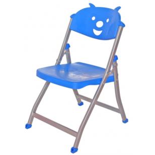 兒童培訓椅