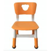 幼稚園桌椅系列