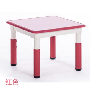 兒童可升降桌子