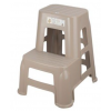平面價梯椅